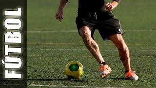 Fútbol: Ruleta de Zidane & Maradona