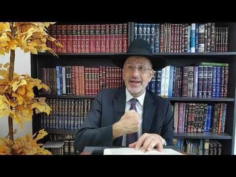 Supplication, amélioration de son judaïsme  1..Pour la réussite  de Harry, Ruben et Yoni.