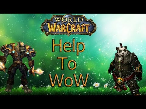 How to Complete [Fiona's Solution] In World Of Warcraft.