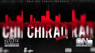 OTF NuNu ChiRaq Remix