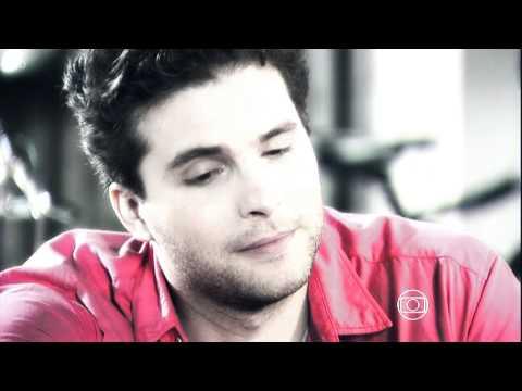 ►Félix + Niko | I don't deserve you