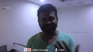 Sukumar-Talks-About-The-End-Movie