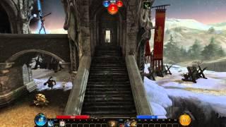 Видео обзор Panzar / Panzar: Forged by Chaos / Ролики