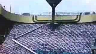 Moscow 1980 OC Lightning Of The Cauldron