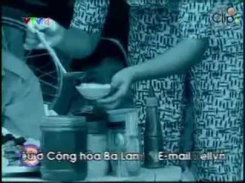 Tình Mẹ - Phạm Thanh Thảo