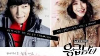 Dramas Coreanas 2014