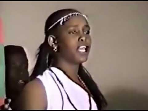 Faaru Alaaba Oromo