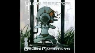 Juno Reactor - Gods & Monsters (2008) full album HD view on youtube.com tube online.