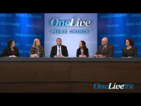 Frontline Pertuzumab for Metastatic Breast Cancer