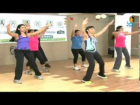 Aerobic Exercise for Diabetes