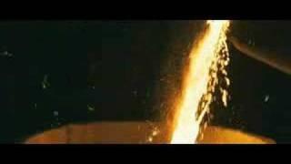 Iron Man Trailer Subtitulado Español