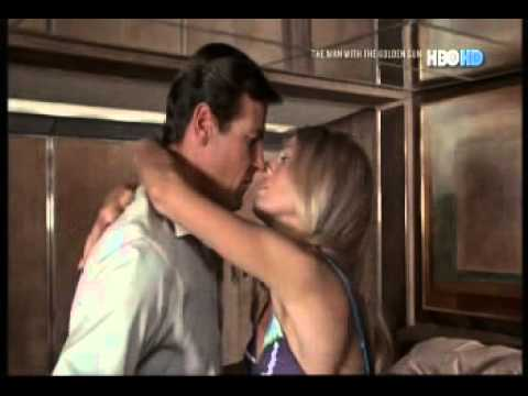 NU HON CUA DIEP VIEN 007 clip 14.flv