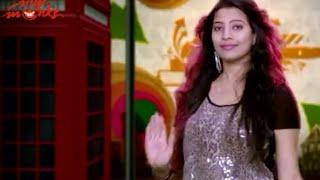 Lakshmi Devi Samarpinchu Nede Choodandi Promo Song - Naresh, Aamani, Nagababu
