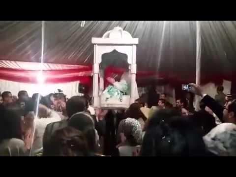 فيديو صادم لزواج شواد بالمغرب