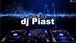 Disco Polo KWIECIEŃ 2013 DJ Piast