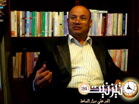 المحامي إبراهيم لشكر يعلق على قضية الطفل أسامة