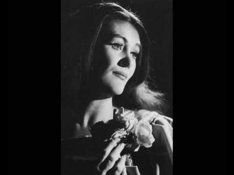 Joan Sutherland/Luciano Pavarotti - Libiamo ne' lieti calici - live 1965