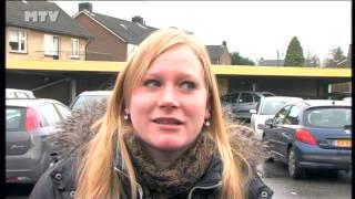 593 - Nieuwjaarswensen 2012 - deel 3