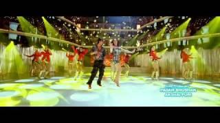 Bachna Ae Haseeno || ( HD Video Song ) || Title Track || Ft . Ranbir Kapoor ||