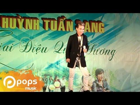 Liên Khúc Bạc Trắng Tình Đời - Châu Việt Cường [Official]