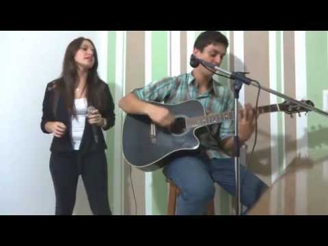 Urbe 21 - Máscara (Pitty cover)