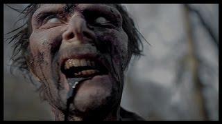 Dead Island: No Retreat, Live Action Short