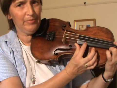 300+ Online violin lessons for FREE: Learn to play the ...