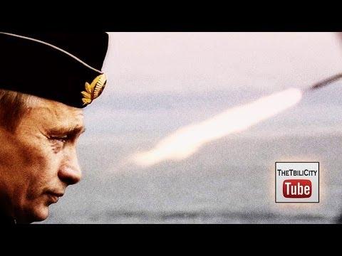 Saakashvili: Putin invades Crimea - © 2014 CNN