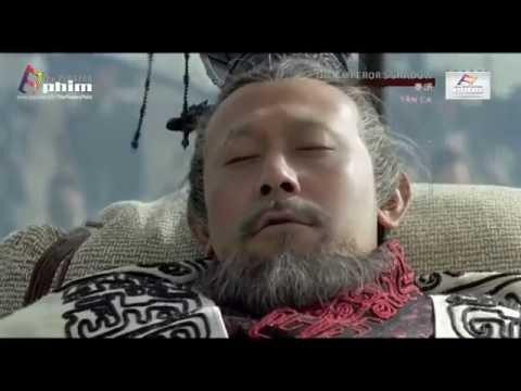 phim kiếm hiệp trung quốc hay nhất 2016