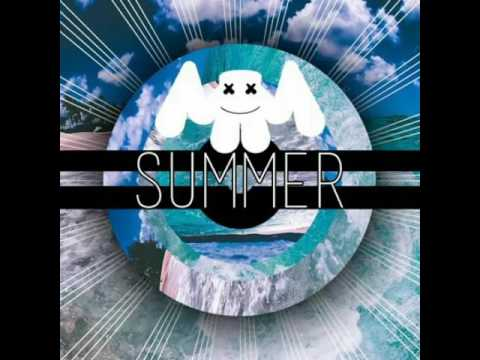 youtube video Marshmello - Summer (Official Music ) REMIX to 3GP conversion