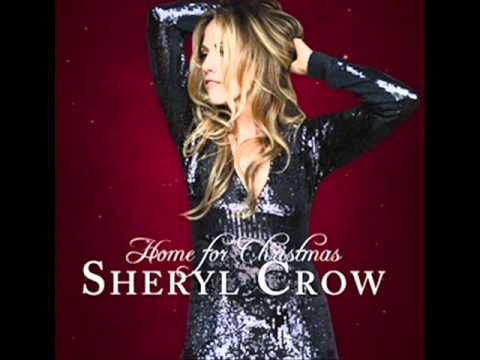 Merry Christmas Baby Sheryl Crow | Decorating Ideas