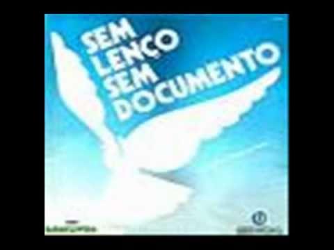Uma Releitura das Vanguardas Européias - Literatura Brasileira