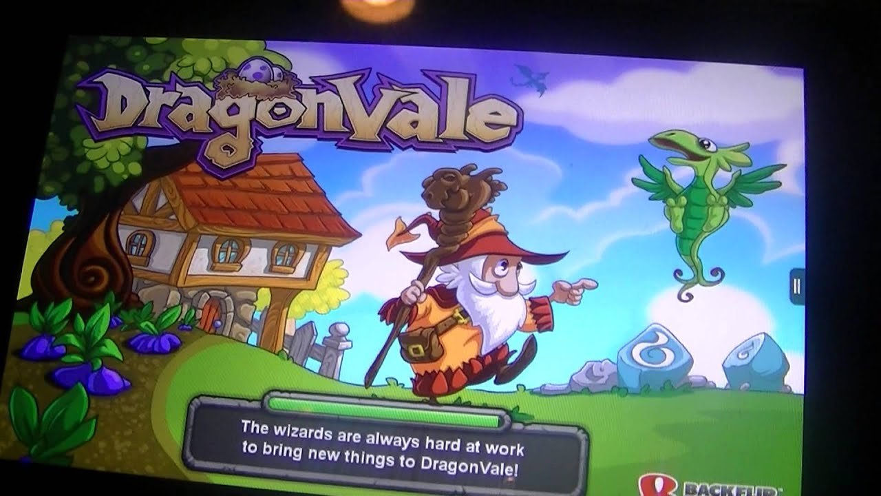 dragonvale cheats kindle fire