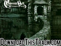 cypress hill - No Rest for the Wicked - III (Temples of Boom