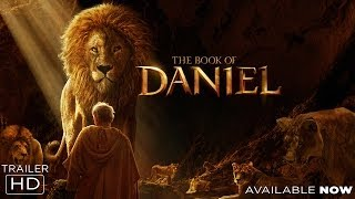 The Book of Daniel - Official Trailer