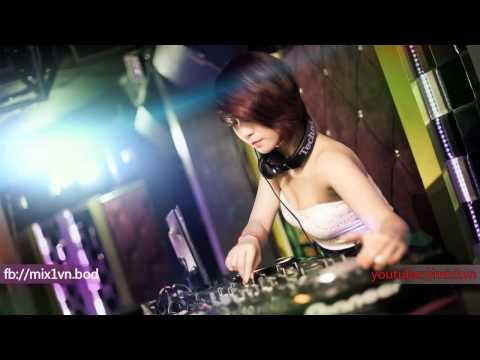 NONSTOP MAT XAC DEM GIAO THUA DJ LU CHIVAS