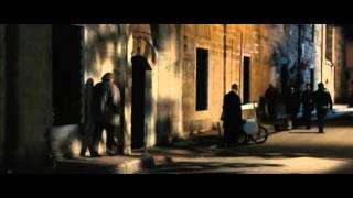 Acliga Doymak (2012) Full Tek Part Izle