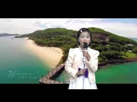 Hội thi Micro vàng tỉnh Bắc Giang,Yên Dũng, TH Yên Lư 2, Vũ Thị Như Quỳnh, lớp 4C