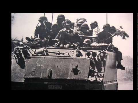 ,Thanh Tuyen la thu tran the nhac truoc 1975 Video QuanNhacVang Com