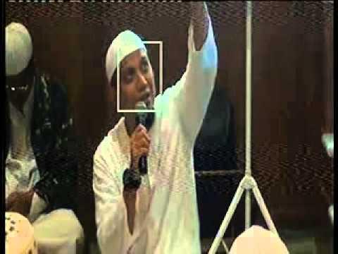 Majeliz Az Zikra [22/10/2014] Halaqoh Isroq  bersama K.H. Muhammad Arifin Ilham