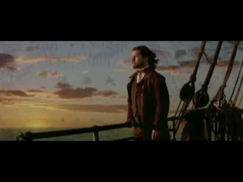 (Любительское) Владимир Ефимов - «Исповедь самурая»