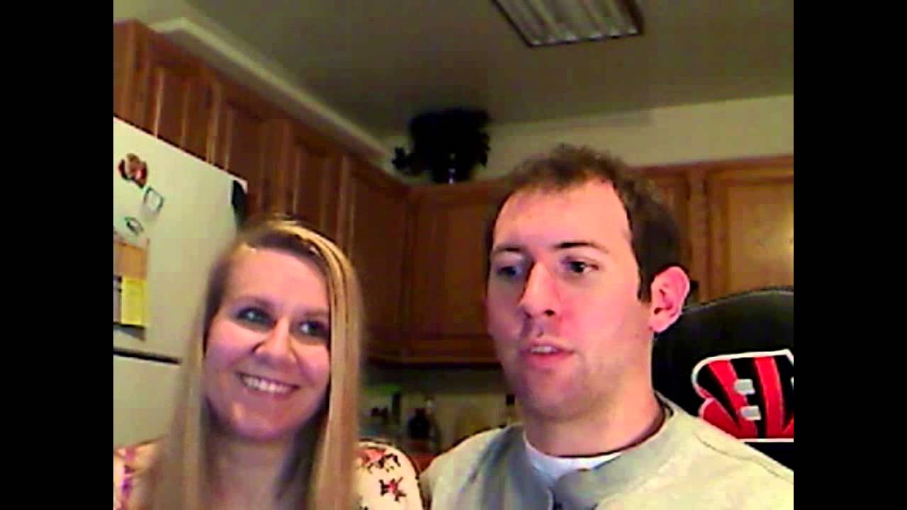 Channel Update For January 2013 YouTube