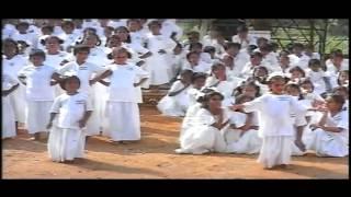 Indiraacham Acham Illai Tamil Video Song(1080p HD