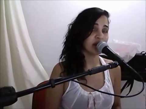 Vai Saber - Marisa Monte (Juliana)