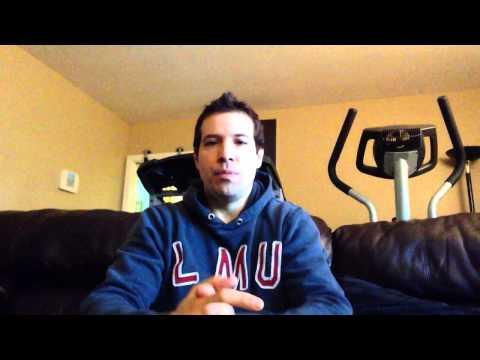 Citalopram (Celexa) antidepressant review by John Angel