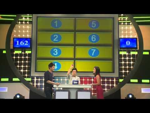CHUNG SỨC 2015 - TẬP 37 - NẮNG VÀNG & BIỂN XANH  (15/9/15)