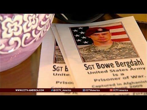 Bergdahl prisoner swap: Questions remain