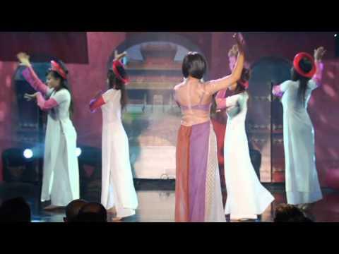 03 Gai Xuan Ha Thanh Xuan ASIA Xuan Hy Vong 005