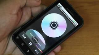 Motorola Defy Completo Análisis Y Tour Por Sus