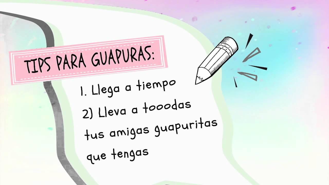 "¡GUAPURA, MIRA EL NUEVO VIDEO SOBRE LA REUNION HUBO UN CAMBIO DE LUGAR! <a href=""https://www.youtube.com/watch?v=GdHCQzeIQF0&list=UUBNs31xysxpAGMheg8OrngA"" class=""linkify"" target=""_blank"">https://www.youtube.com/watch?v=GdHCQzeIQF0&list=UUBNs31xysxpAGMheg8OrngA</a>"